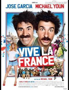 1026594-affiche-du-film-vive-la-france-620x0-1