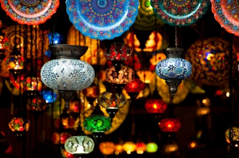 ramadan-rotana