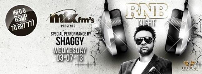 shaggy-pier-7