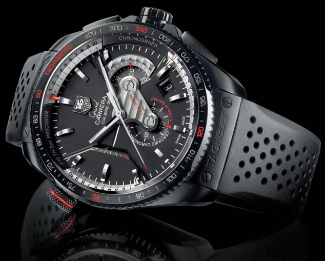 tag-heure-launches-grand-carrera-chronograph-10829_12