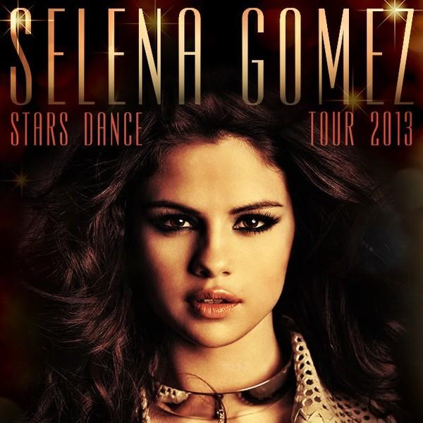 Selena Gomez Album Hits #1 on Billboard Chart