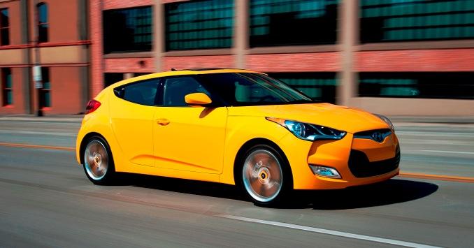 Hyundai_Press Release_Image (2)
