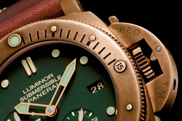 PAM00507 detail 3