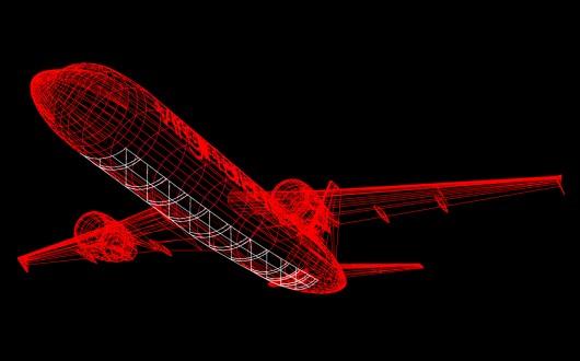 Virgin_Atlantic_Little_Red_Glass-bottom_plane_A320_CAD-17682-530x330