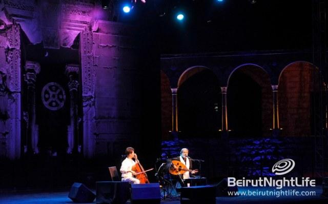 marcel-khalifeh-baalbeck-festival--05