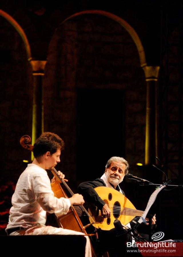 marcel-khalifeh-baalbeck-festival--07