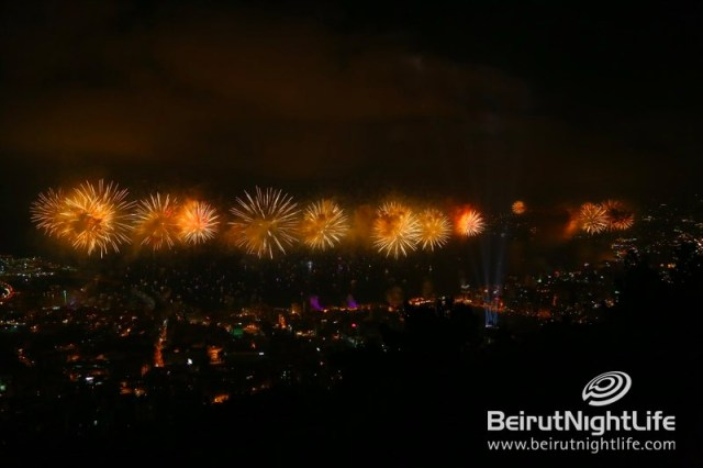 jounieh-festival-opening-24