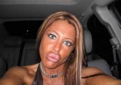 Duckface-selfie-e1370449101137