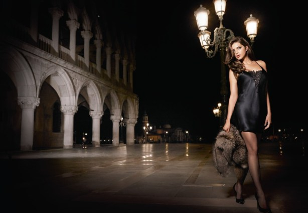 Intimissimi Winter Collection (6)
