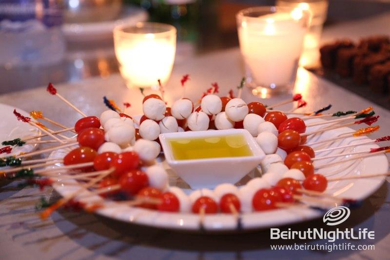 L'Humeur du Chef Celebrates 3rd Anniversary