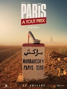 paris-a-tout-prix