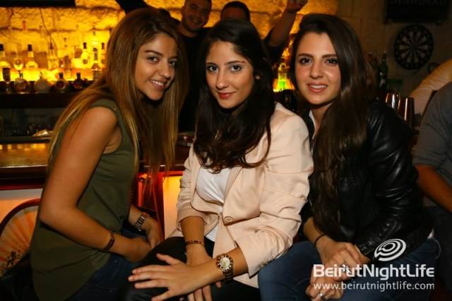saturday-night-lappa-11