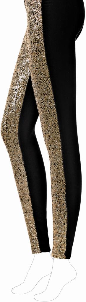 Calzedonia Christmas Legging Collection (5)