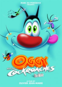 Oggy-and-the-Cockroaches-The-Movie-2013-212x300