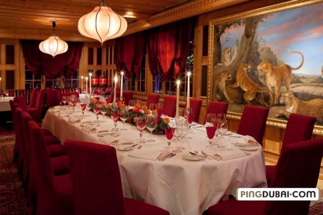 Marco-Polo_Gala-dinner-01