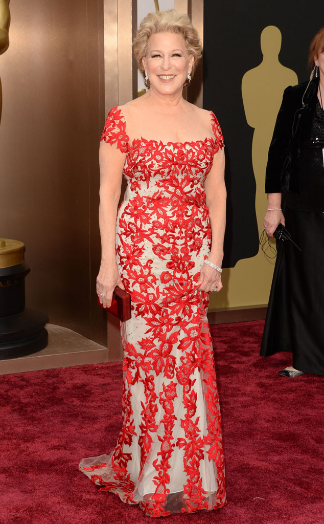 rs_634x1024-140302180114-634.Bette-Midler-Oscars.jl.030214_copy