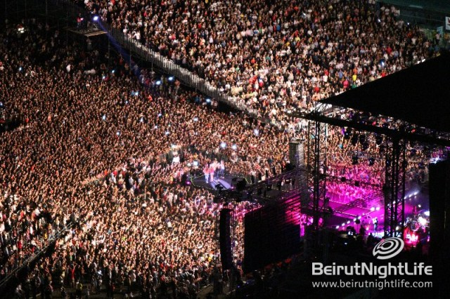 Shakira_Concert_Lebanon_Exclusive_Beirutnightlife043