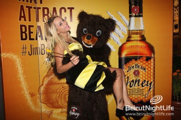 jimbeam-honey-beirut-74