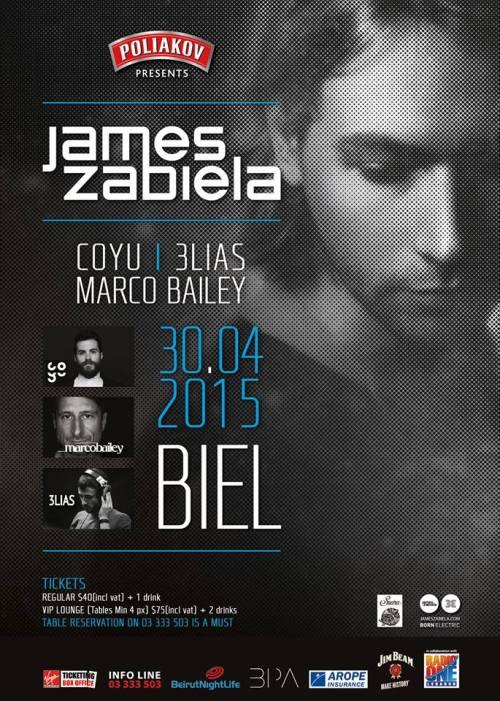 JAMES-ZABIELA-Beirut-2015
