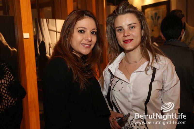 Photography-exhibition-Maya-Alameddine-Gray-Hotel-35