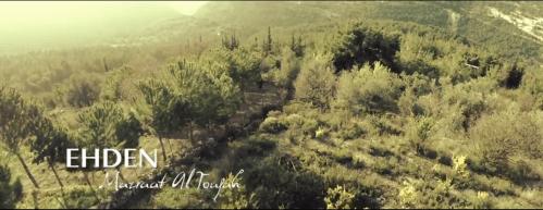 Explore Lebanon with TNF, Mike Sport & Ehden Adventures