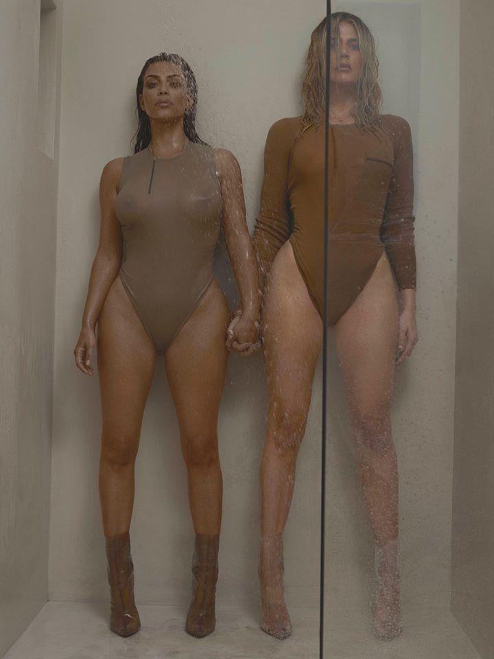 kim-and-khloe-kardashian