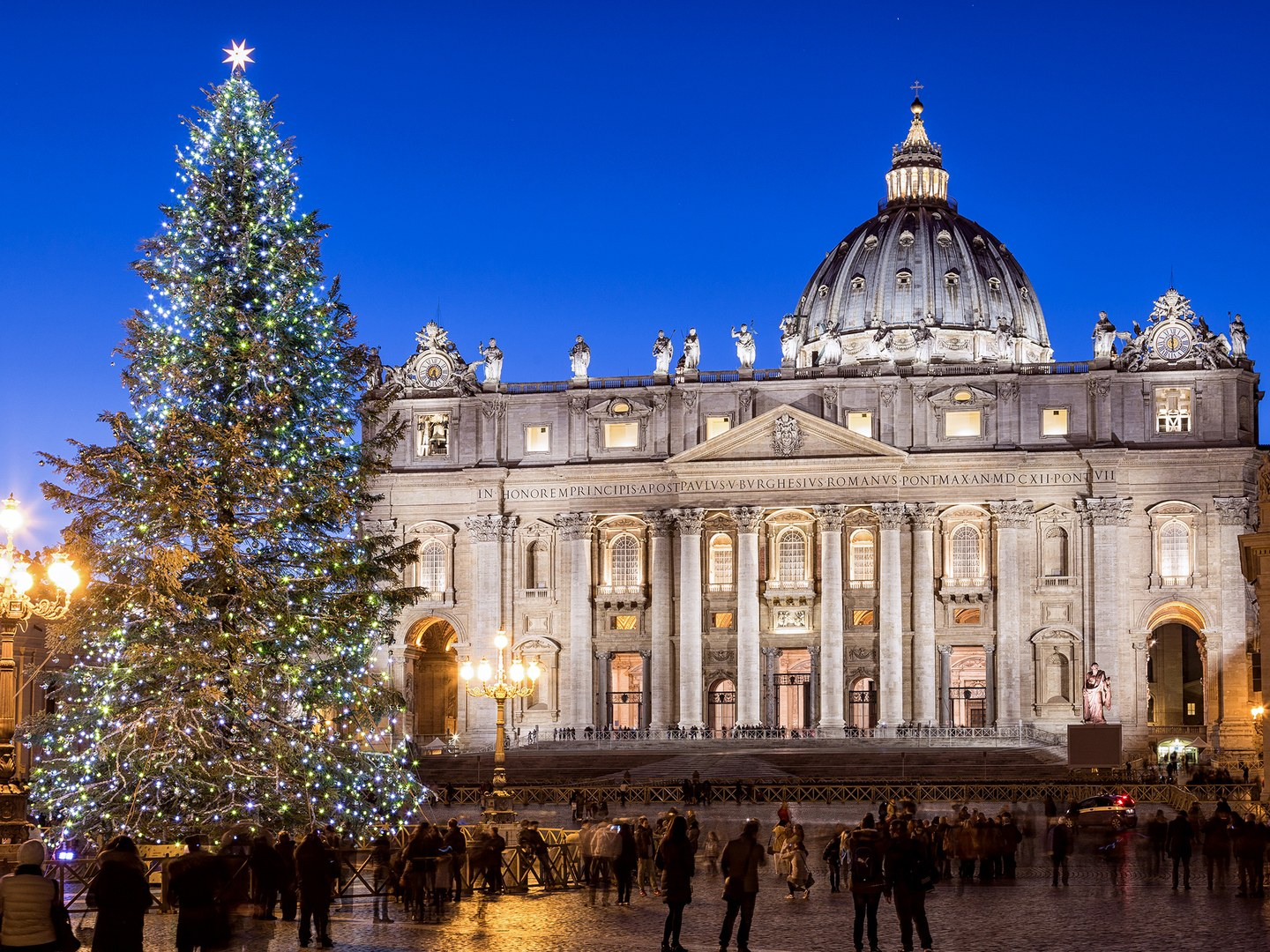 st-peters-basilica-vatican-city