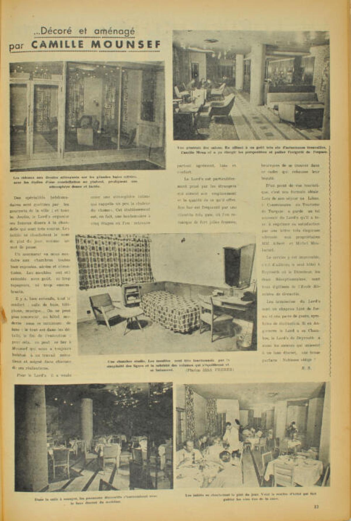 La revue du Liban 1956_007