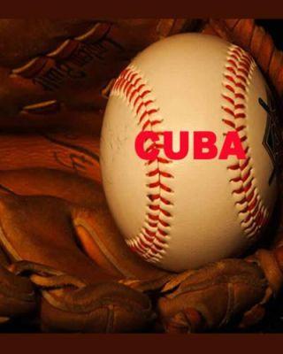 Urgellés da triunfo a Occidente en Juego Estrellas de béisbol cubano