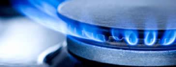 Gasanbieter Vergleich