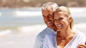 Altersvorsorge Vergleich