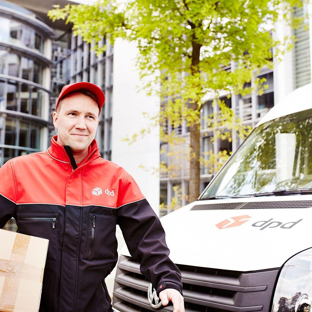 BEKABUN Burger Brötchen Online bestellen und mit DPD liefern lassen.