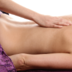 Holistic Therapy - Beke