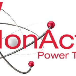 Ion Active Logo