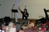 July_2007_Kingdom_Camp_157