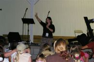 July_2007_Kingdom_Camp_157