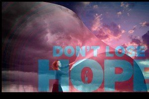 closer than you think dont lose hope edited