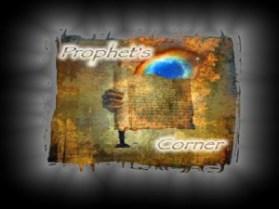 prophetscorner resized