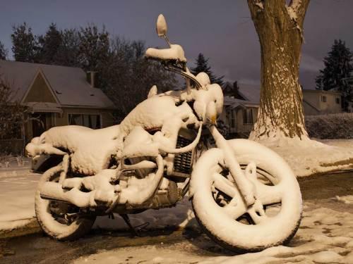 winter_motor