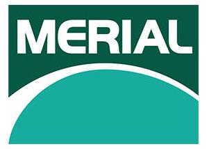 merial-logo