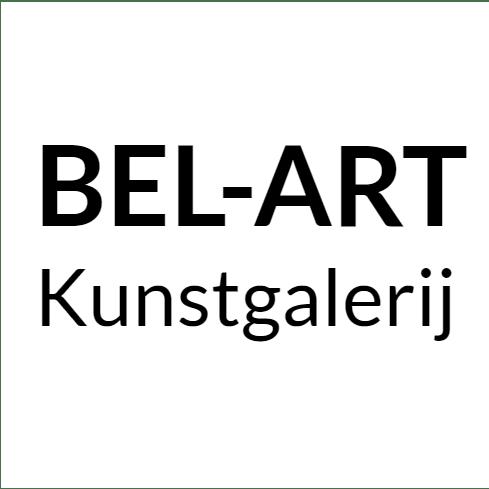 Bel-Art Kunstgalerij