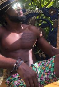 Foto van een klant van Delmar Sint Maarten