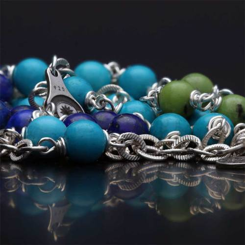 Wrap Wire collection