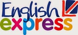 Tips Cara Cepat Belajar Bahasa Inggris Paling Mudah