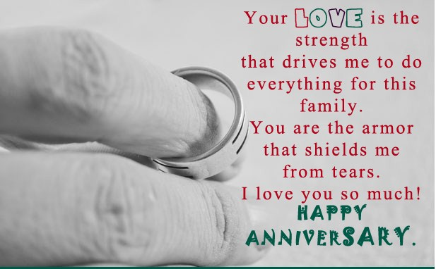 dp bbm quotes about love and marriage anniversary