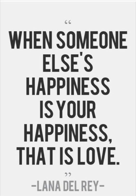 picture quotes about love and marriage anniversary