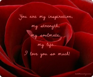 quotes about love and marriage anniversary inspirations