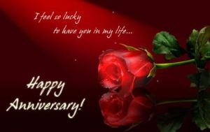 wedding quotes about love and marriage anniversary