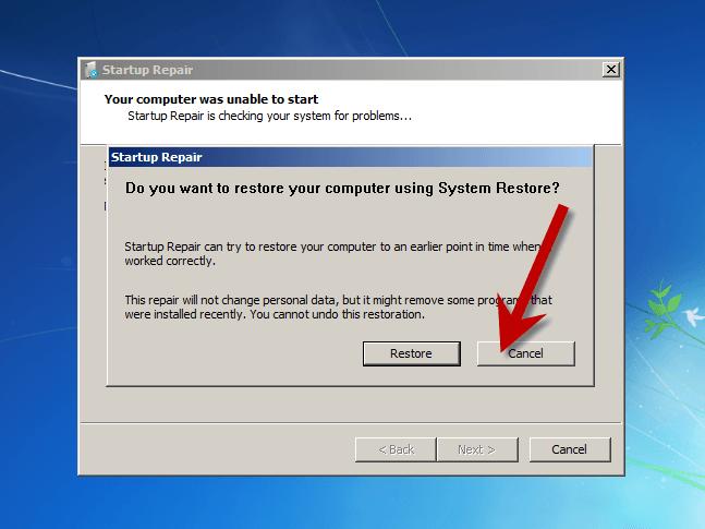 cancel-system-restore