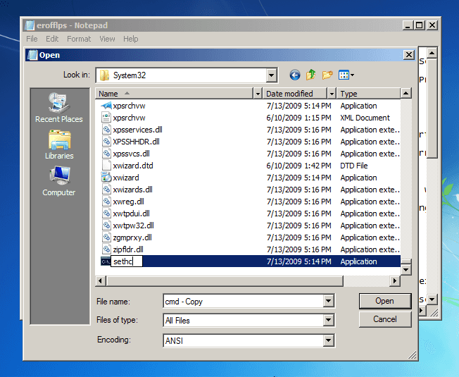 rename-cmd-copy-as-sethc